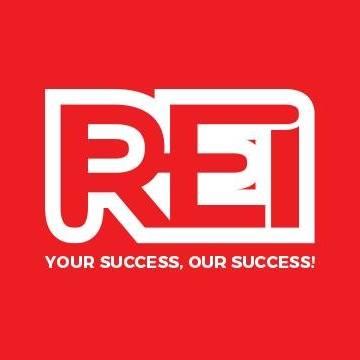 logo REI (1)