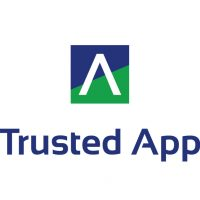 01 logo Trusted App